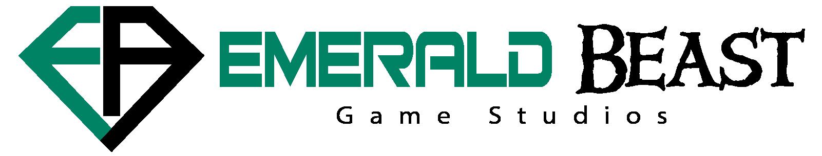 Emerald Beast Game Studios